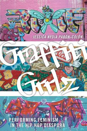 Graffiti Grrlz PDF