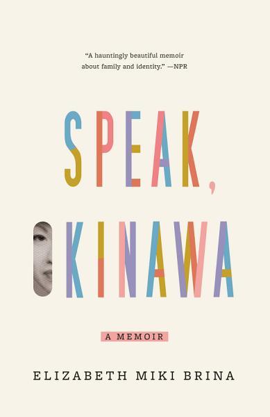 Download Speak  Okinawa Book