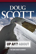 Download Up and About Book