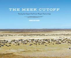 The Meek Cutoff PDF