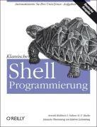 Klassische Shell Programmierung PDF