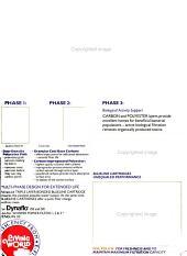 Tropical Fish Hobbyist PDF