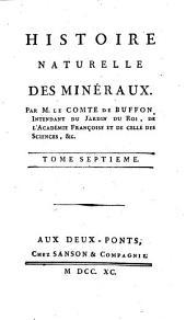 Histoire naturelle: Volume50