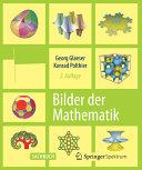 Bilder der Mathematik PDF