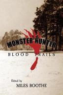 Monster Hunter Blood Trails PDF