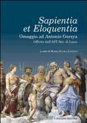 Sapientia et eloquentia PDF