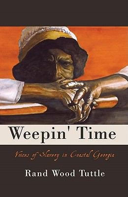 Weepin  Time PDF