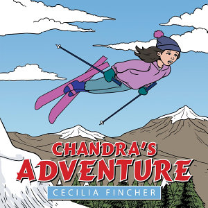 Chandra s Adventure PDF