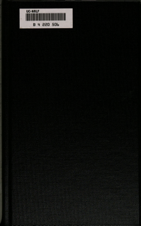 The Folio Book