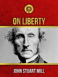 On Liberty Book PDF