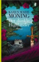 Der dunkle Highlander PDF