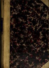 Hymni Ecclesiastici, Praesertim Qvi Ambrosiani, Dicvntur, Mvltis in locis recogniti, & multorum Hymnorum acceßione locupletati. Cum Scholijs, oportunis in locis adiectis, & Hymnorum Indicè. Georgii Cassandri. Beda de Metrorum generibus, ex primo libro de re metrica ...