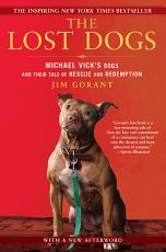 The Lost Dogs PDF