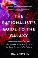 The Rationalist s Guide to the Galaxy PDF