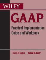 Wiley GAAP PDF