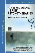 The Art and Science of Brief Psychotherapies
