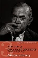 The Life of Graham Greene Volume Three PDF