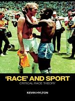 'Race' and Sport