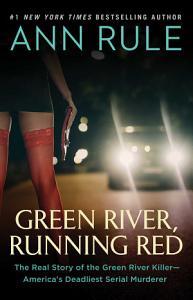 Green River  Running Red Book