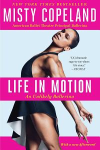Life in Motion Book