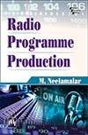 RADIO PROGRAMME PRODUCTION
