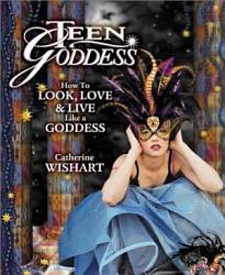 Teen Goddess Book PDF