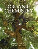 Organic Chemistry Book PDF