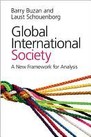 Global International Society PDF