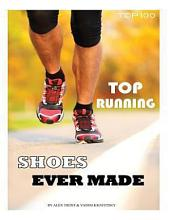 Top Running Shoes Ever Made: Top 100