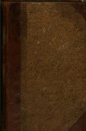 Anecdotes du Règne de Louis XVI: Volume2