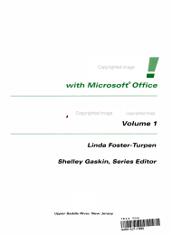 Go  With Microsoft Office Access 2003 Adhesive Bound PDF