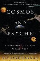 Cosmos and Psyche PDF