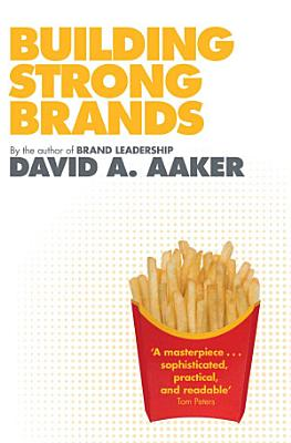 Building Strong Brands PDF