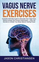 Vagus Nerve Exercises