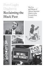Revisiting the Black Past