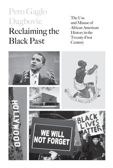 Revisiting the Black Past PDF