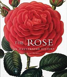 The Rose Book PDF