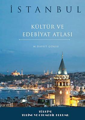 stanbul K  lt  r ve Edebiyat Atlas   PDF