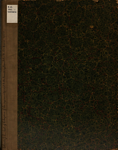 Catalogue of the Coleoptera of the Regions Adjacent to the Boundary Line Between the United States and Mexico