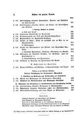 Handbuch der gesammten bayerischen Militär-Oekonomie: nach amtlichen Quellen bearbeitet. ¬Die Militär-Oekonomie im Frieden ; 2, Band 1,Ausgabe 2