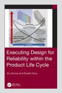 Executing Reliability for Design PDF