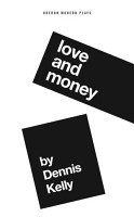 Love and Money PDF