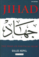 Jihad PDF