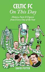 Celtic FC On This Day