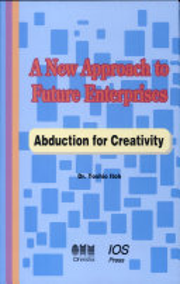 A New Approach to Future Enterprises PDF