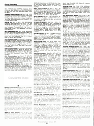 Broadcasting Cable Yearbook Book PDF