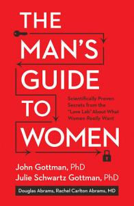 The Man s Guide to Women PDF