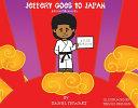 Jeffery Goes to Japan