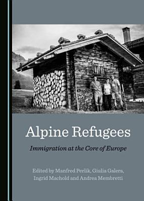 Alpine Refugees PDF