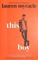 Download This Boy Book